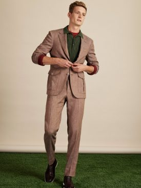 CANALI-Spring-Summer-2020-Collection-12
