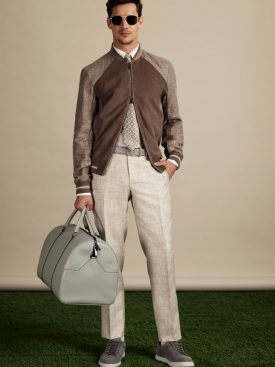 CANALI-Spring-Summer-2020-Collection-15